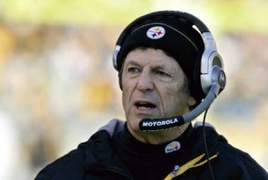 Once Dick LeBeau retires from coaching, his entire body of work may be worthy of Hall of Fame consideration.