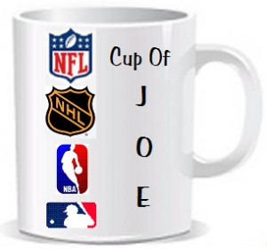 Cup of Joe-main