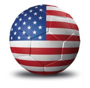 "Most Americans only care about competitive soccer when it is time for the World Cup or Olympics. Would some minor ""tweaks"" make the game more appealing on a regular basis?"