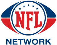 The NFL network began their fourth season broadcasting games on November 12th.
