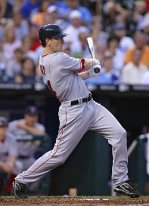 Jason Bay is one of several free agents the Mets have on their radar.
