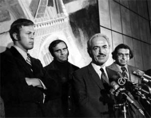 When Marvin Miller created the Baseball Player's Association the minimum salary was $6,000.