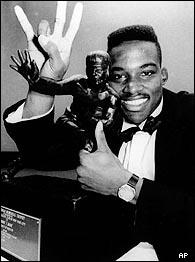 1989 Heisman winner Andre Ware may be one of the biggest busts in Heisman history. He was the seventh pick in the 1990 NFL Draft by the Detroit Lions.