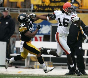 "As Deion Sanders said about Josh Cribbs, ""Pay the Man!"""