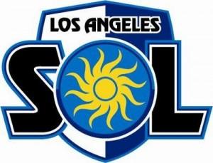 Sol_Logo