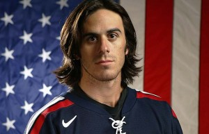 Ryan Miller was Jim Craig-esque with 42 saves.