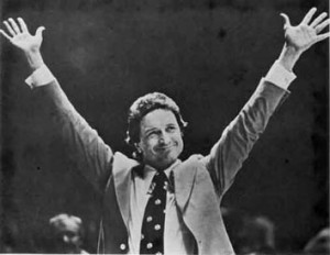 In his final game as a head coach, Al McGuire led Marquette to a national title victory over North Carolina.