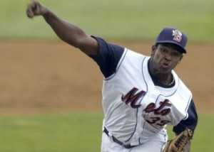 The Mets must decide where Jenrry Mejia will start the season.