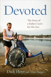 Devoted-The Story of a Father's Love for His Son
