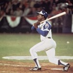 40 Years Ago: Hank Aaron Becomes Baseball's Home Run King