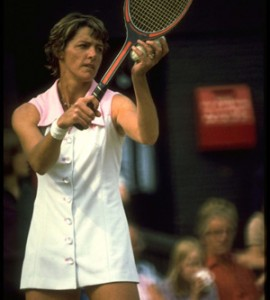 In the Open Era, Court won the French Open Championship 3 times.
