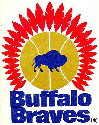 Buffalo-Braves-logo.jpg