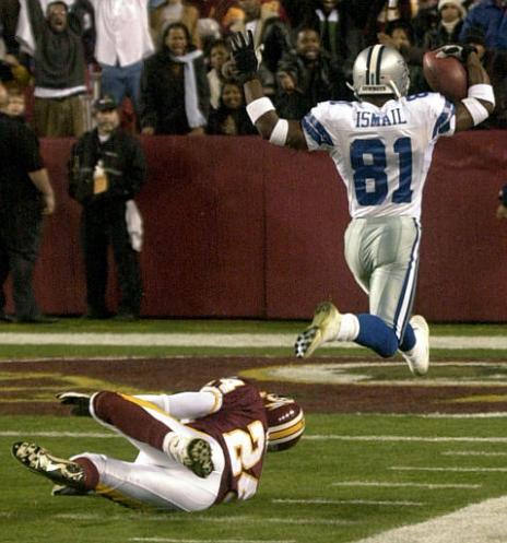 Post Your Favorite Cowboys Images | Page 6 | Dallas ...