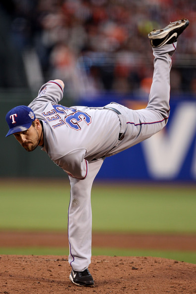 Cliff-Lee-2010-World-Series.jpg