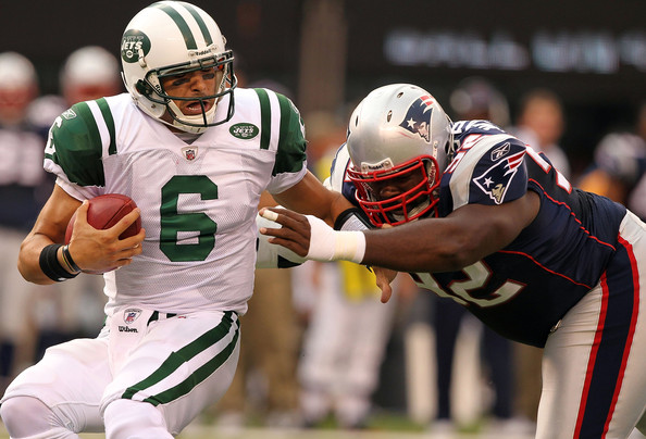 star wars jets pats. Which jets vs pats w talk It front page a star with star porch photo posted