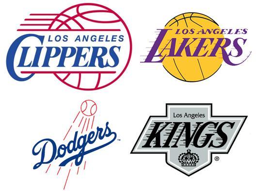 pro sport team logos d...