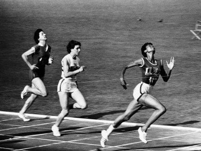 Biggest Milestones in U.S. Women's Sports History