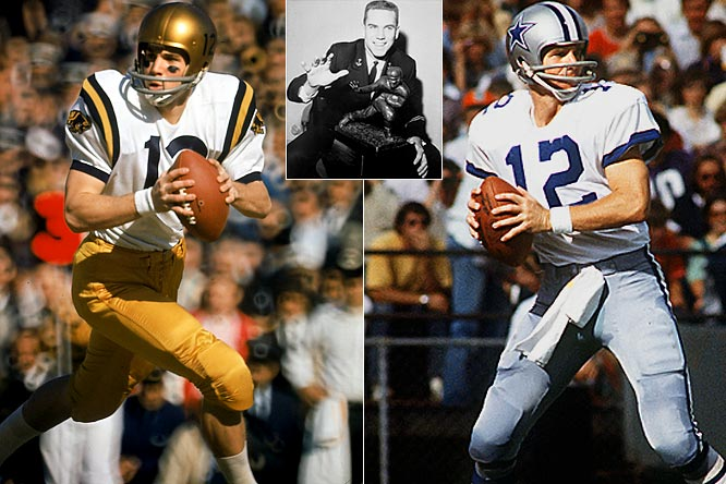 d0df69cee4a Happy 70th Birthday to American Hero and NFL All-Time Great Roger Staubach.