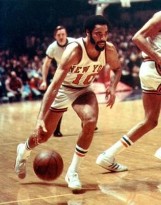 Frazier-1970-Knicks