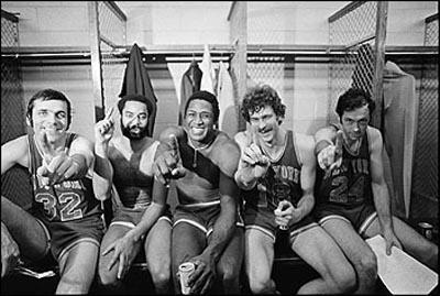 1973-Knicks
