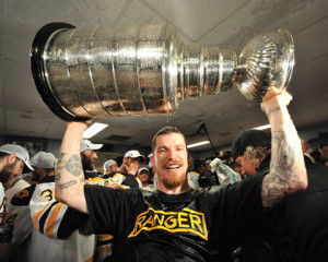 andrew-ference-stanley-cup