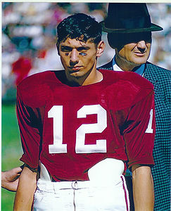 The lasting legacies for both Bear Bryant and Joe Namath were shaped in the years after they shared the sideline in Tuscaloosa.