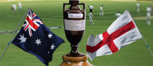 The Ashes is one of the most desired and certainly one of the most interesting  trophies in sports.