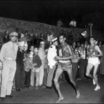 The History of Running – Have We Come Full Circle?