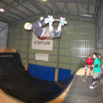 Three Top Skate Parks You Don't Want To Miss