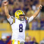 LSU Tigers Prepare To Make An Impact In The SEC
