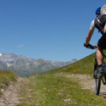 Three Challenging and Breathtaking Mountain Bike Venues