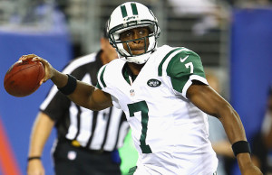 Geno Smith will have to play much better in the regular season than he did in the preseason.
