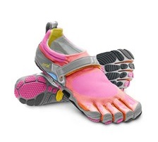 Vibram_Five_Fingers_Bikila_Womens1