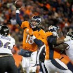Manning And Boldin Star; Kelly And Reid Undefeated: Week 1 NFL Headlines