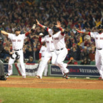 Boston Red Sox Finish Improbable Season With World Series Title