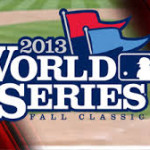 Previewing the 2013 World Series: Who Has the Edge?