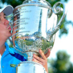 The PGA: Golf's Major Championship Growing Internationally