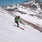 Mountain Man: Everything You'll Need to Prepare for Winter Sports