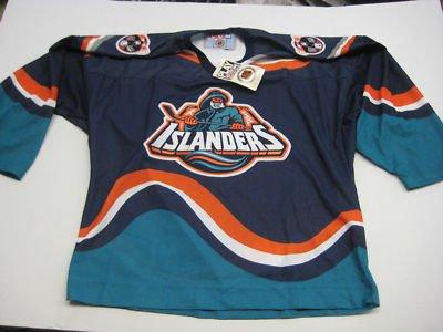 size 40 68d74 b3b51 new york islanders fisherman jersey buy