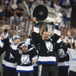 The Surprising Start of the Tampa Bay Lightning