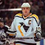 The Five Worst Trades in NHL History