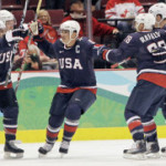 Does Team USA Have What It Takes to Win Hockey Gold in Sochi?