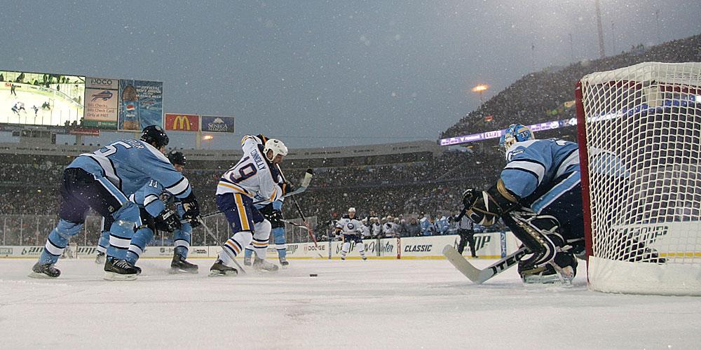 hockey 11