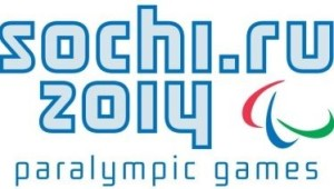 The 2014 Winter Paralympics will take place March 7-16.