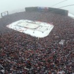 The Best and Worst of the 2014 Winter Classic