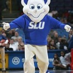 3 Best NBA Prospects On The Saint Louis Billikens