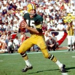 Bart Starr: NFL's Ultimate Champion