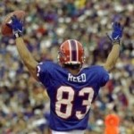 Pro Football Hall of Fame Welcomes Worthy Class