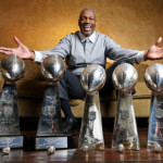 Can Pro Football Hall of Fame Voters Keep Their Winning Streak?