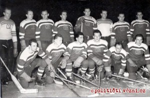 czechoslovak-national-hockey-team-probably-1949